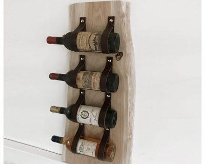 Vinplanke