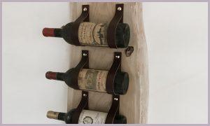 Corfixens vinplanke 2
