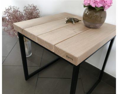 Sofabord / Sidebord