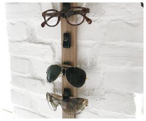 brilleholder 1