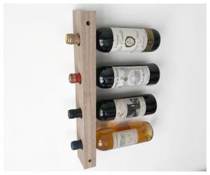 vinreol 4flasker