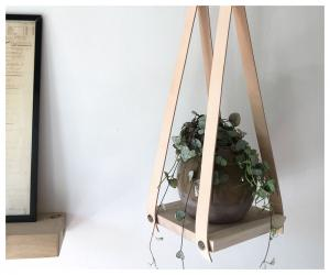 plantehaenger 2